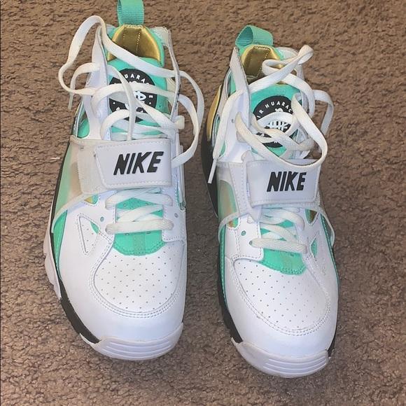 Nike Other - Nike Huaraches